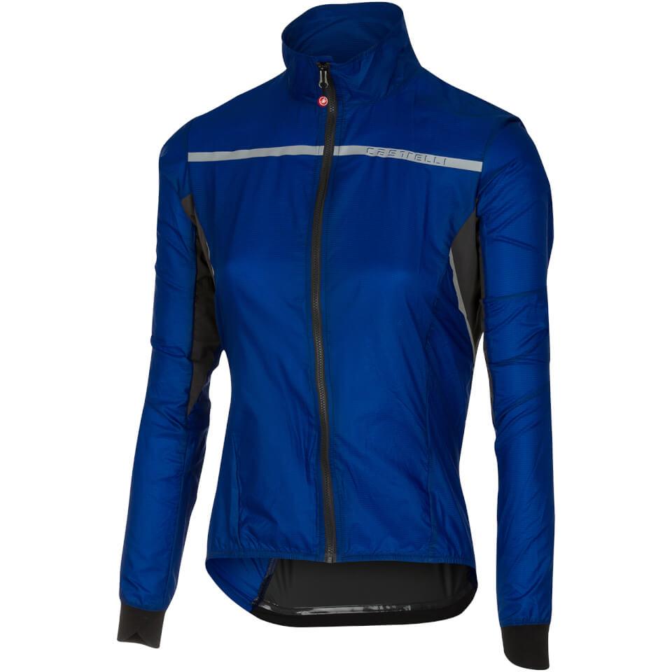 castelli-women-superleggera-jacket-surf-blue-xs-blue