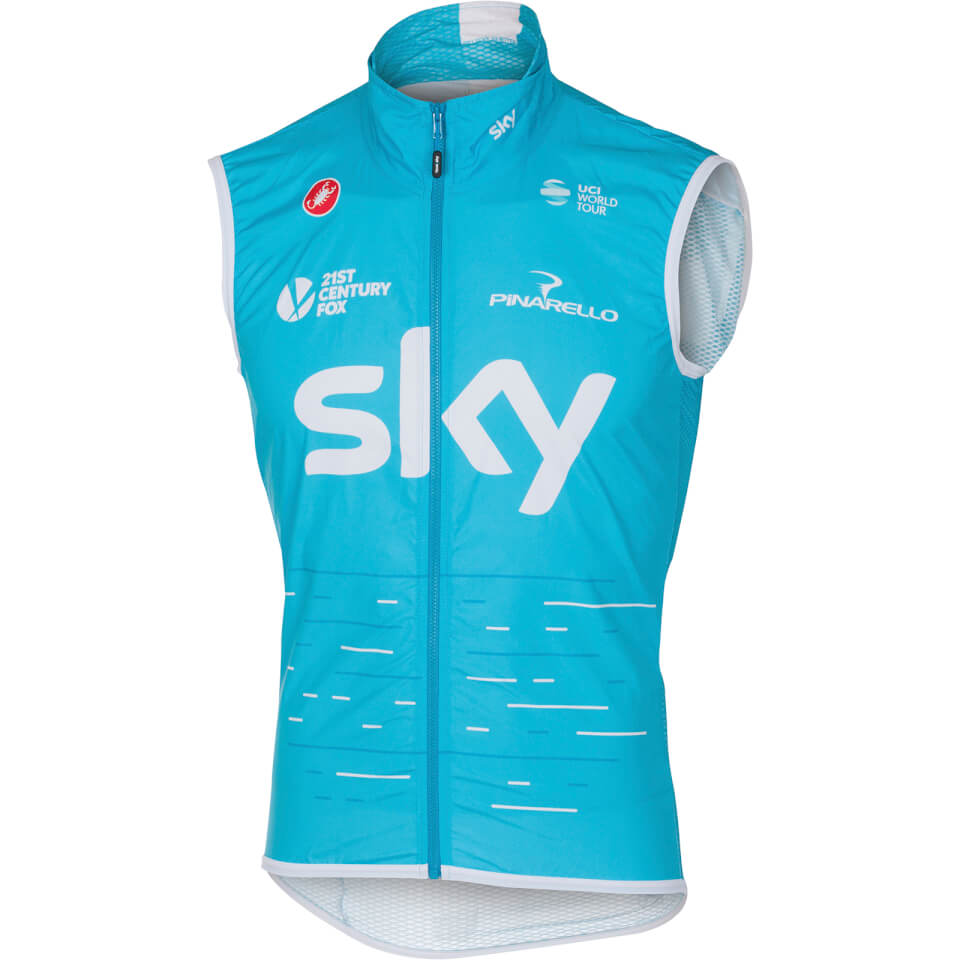 team-sky-pro-light-wind-gilet-sky-blue-m-blue