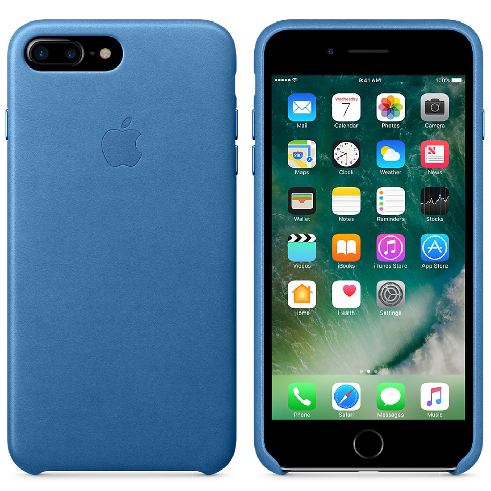 apple-iphone-7-plus-leather-case-sea-blue