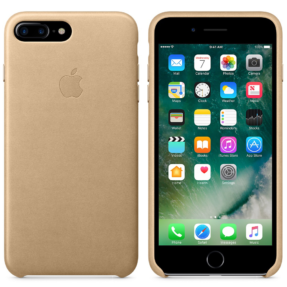 apple-iphone-7-plus-leather-case-tan