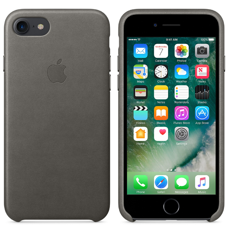 apple-iphone-7-leather-case-storm-gray