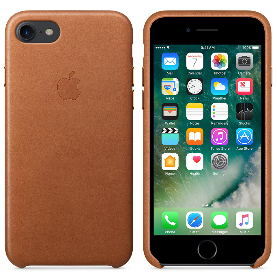 apple-iphone-7-leather-case-saddle-brown