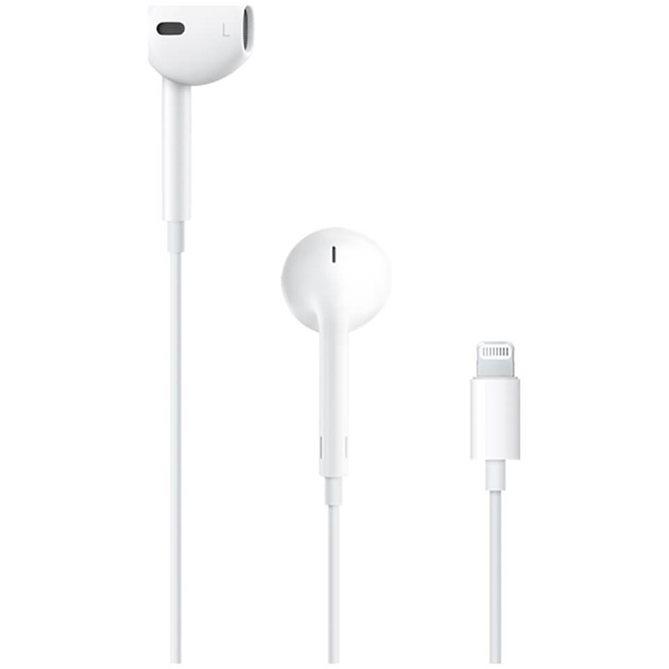 apple-ear-pods-with-lightning-connector