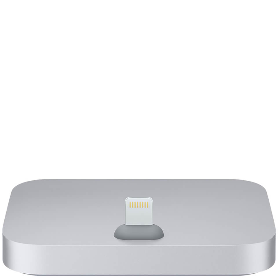 apple-i-phone-lightning-dock-space-gray