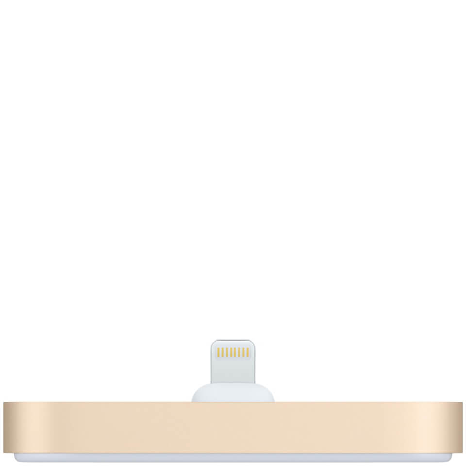 apple-i-phone-lightning-dock-gold