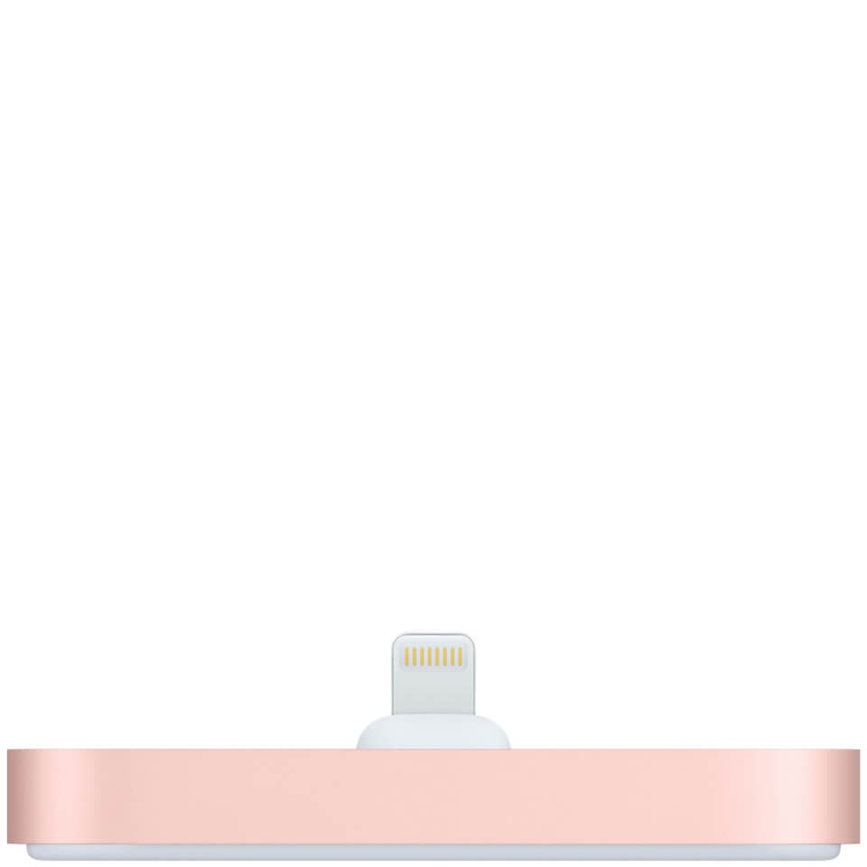 apple-i-phone-lightning-dock-rose-gold