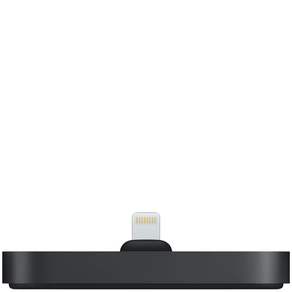 apple-i-phone-lightning-dock-black