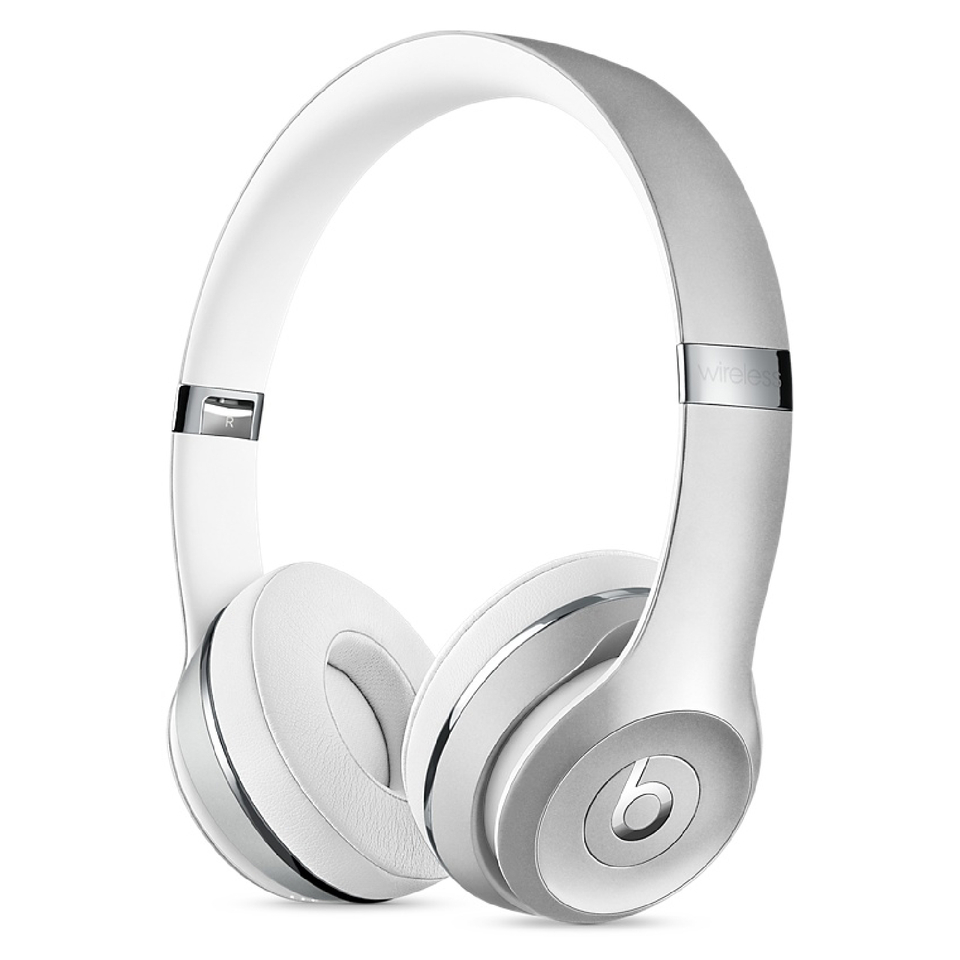 beats-by-dr-dre-solo3-wireless-bluetooth-on-ear-headphones-silver