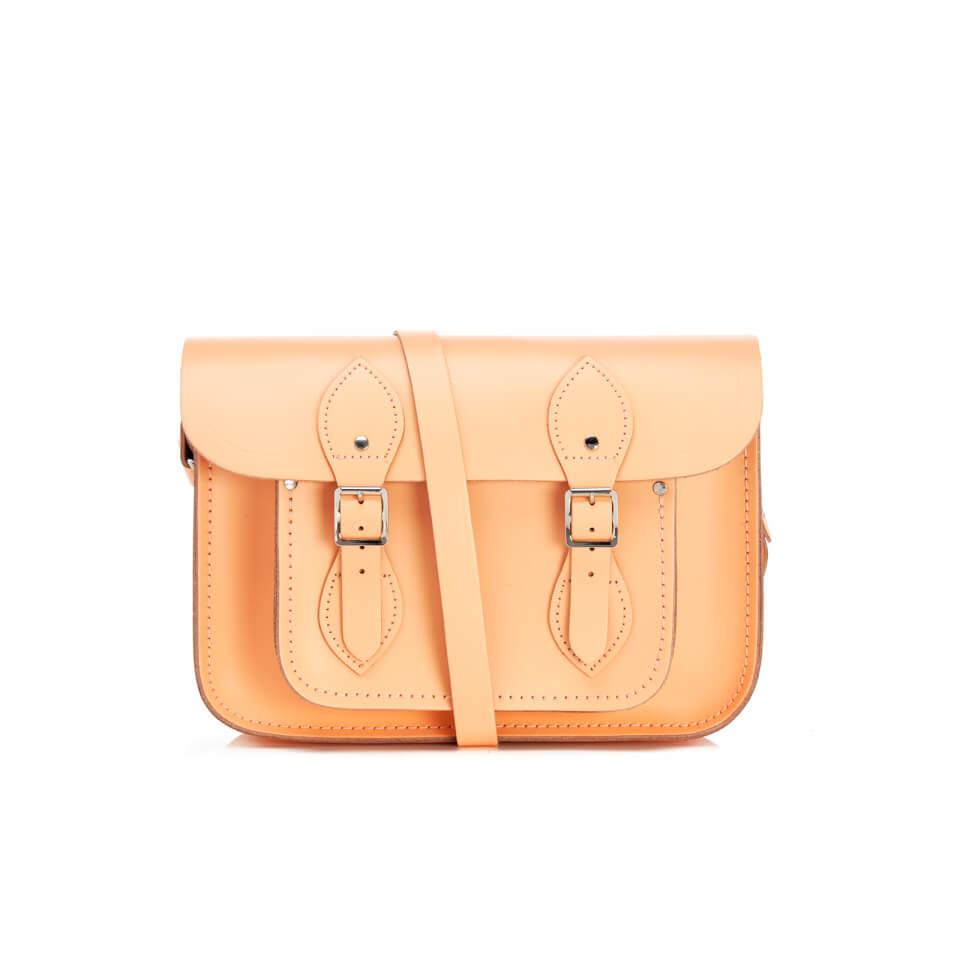 the-cambridge-satchel-company-women-11-inch-classic-satchel-peony-peach