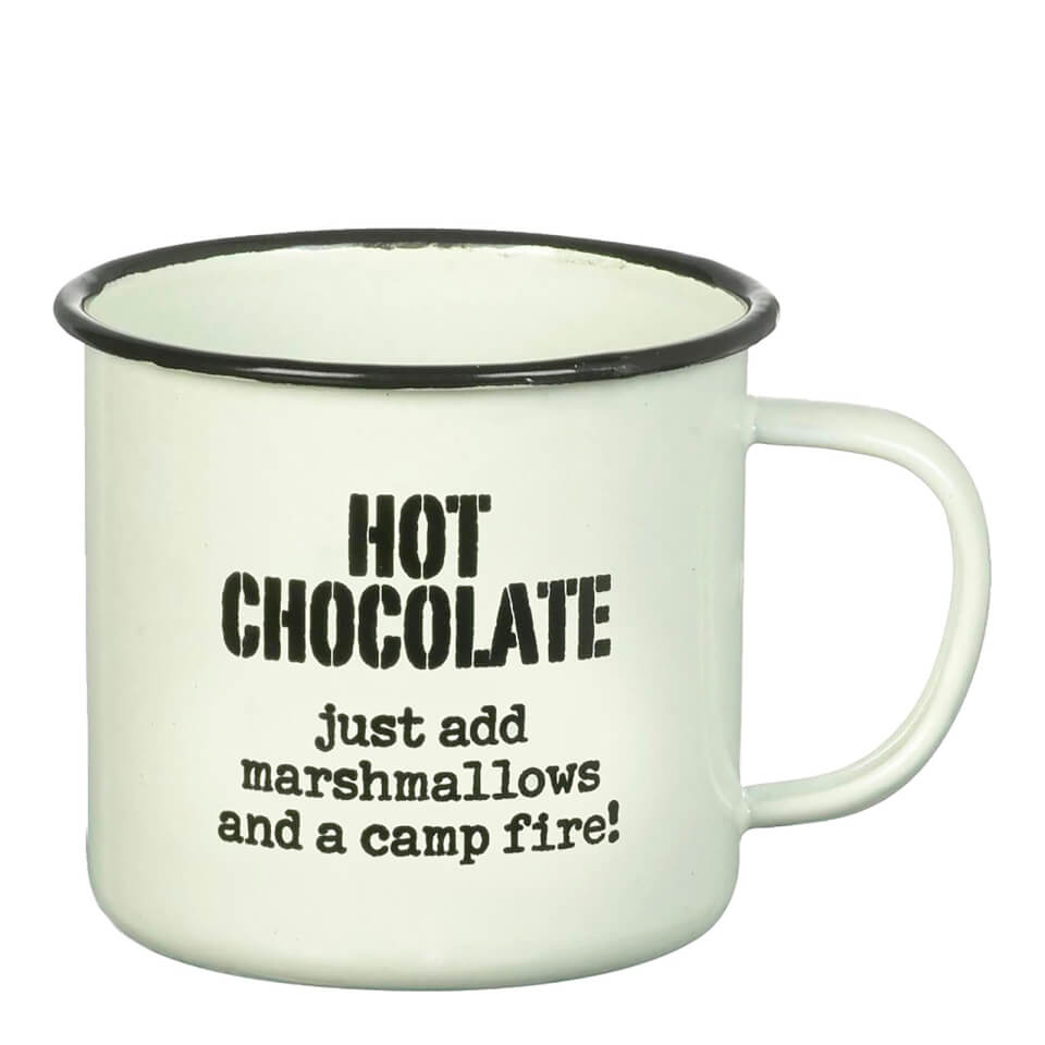 parlane-hot-chocolate-enamel-mug-white-8-x-9cm