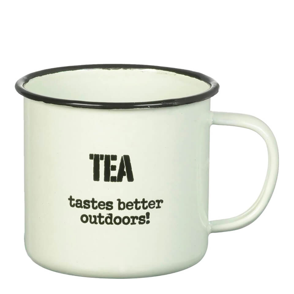 parlane-tea-tastes-enamel-mug-white-8-x-9cm