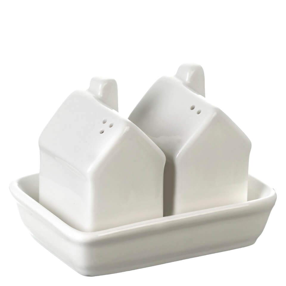 parlane-ceramic-house-salt-pepper-set-cream-6-x-45cm