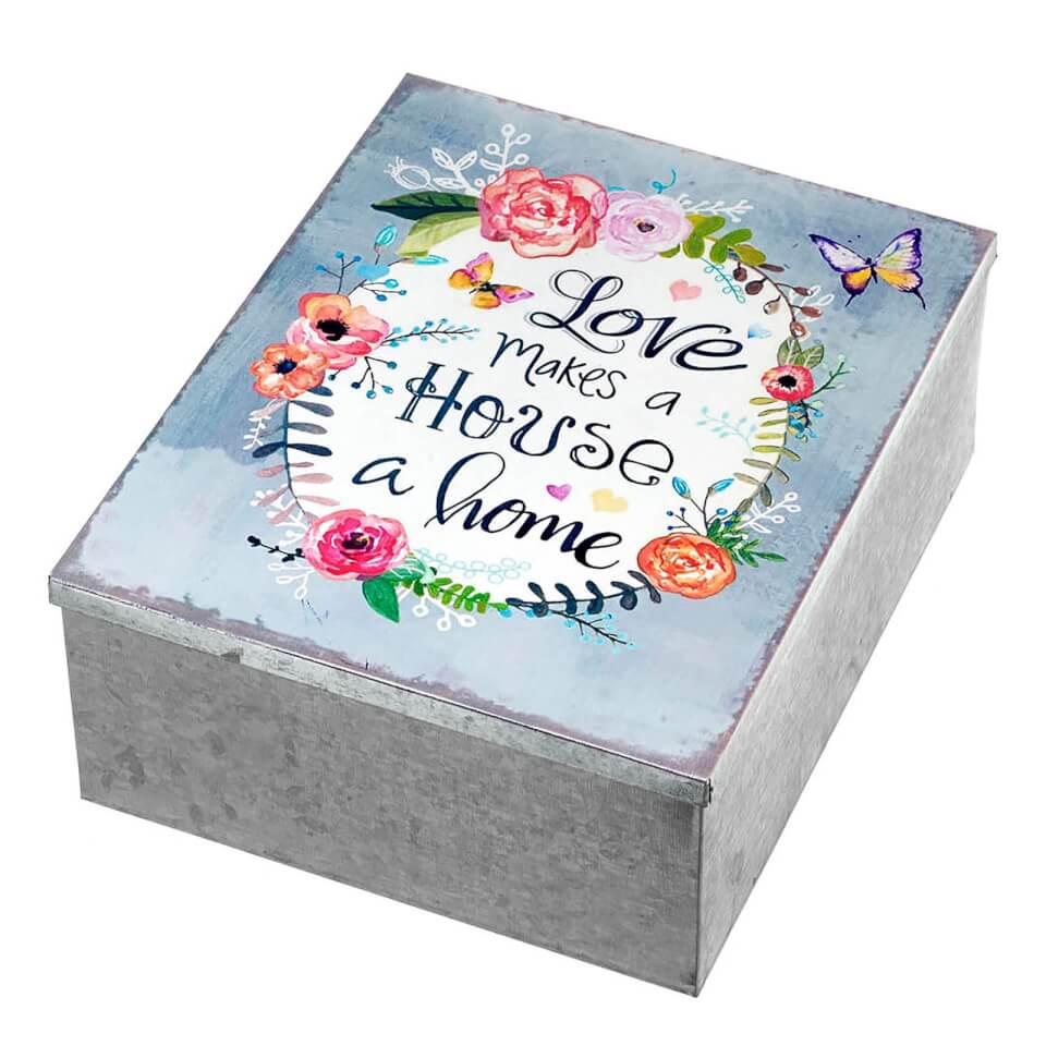 parlane-love-makes-metal-trinket-box-silvermulti-9-x-19cm