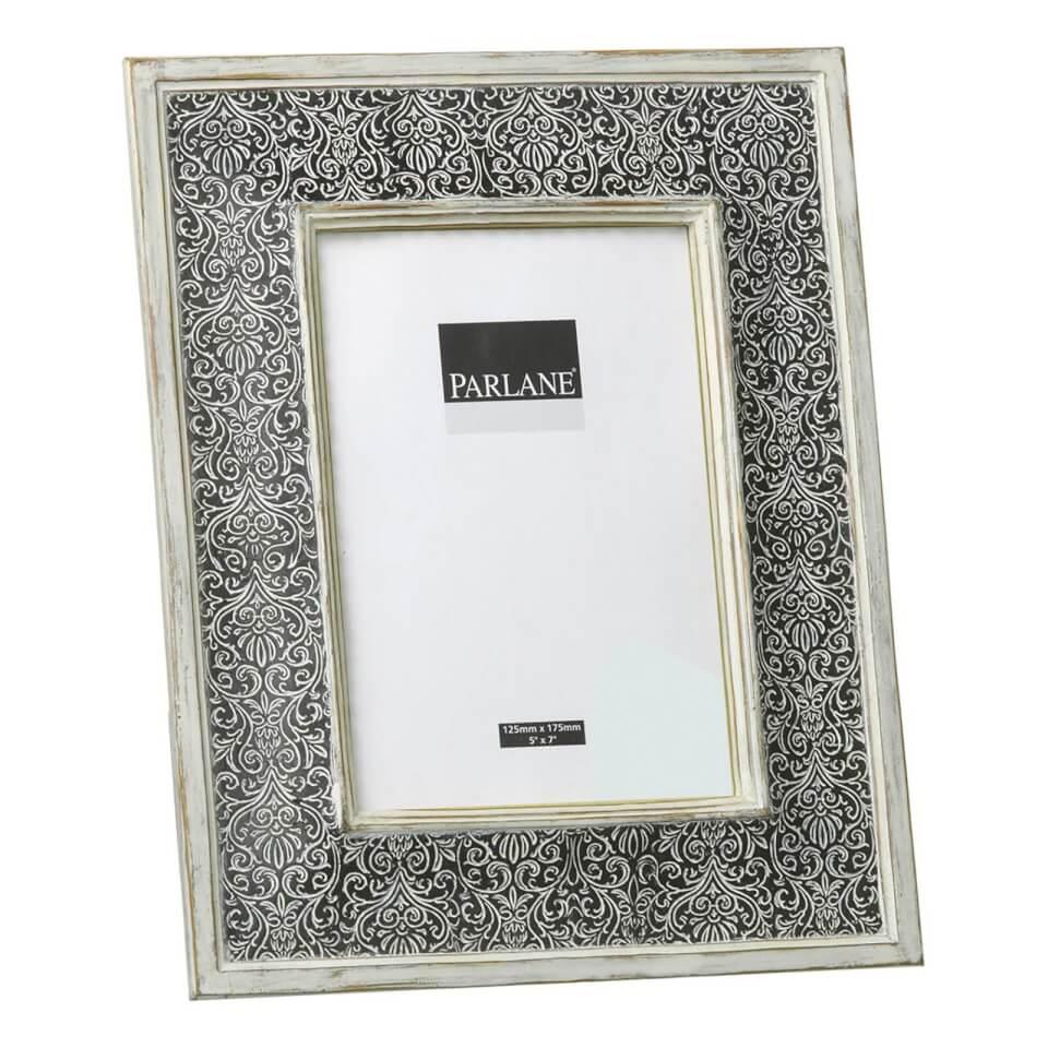 parlane-treviso-frame-blackwhite-28-x-22cm