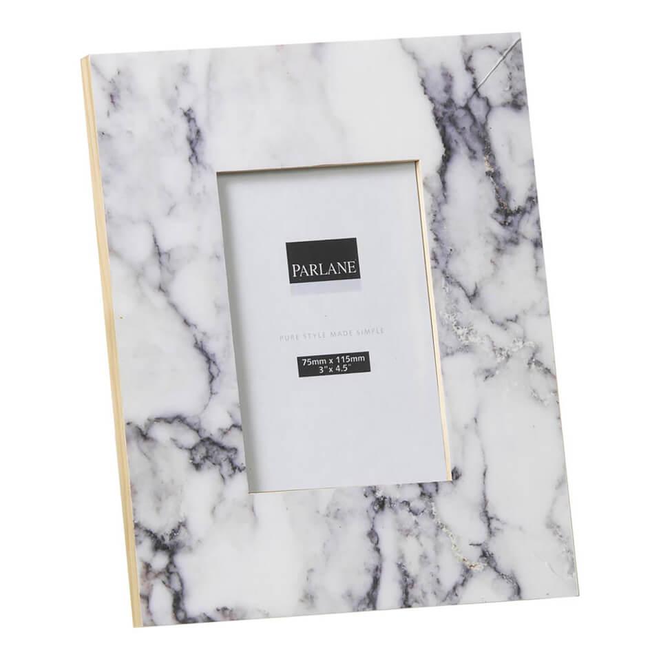 parlane-marble-effect-frame-white-17-x-21cm
