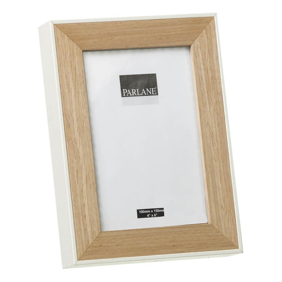 parlane-oundle-wooden-frame-naturalwhite-195-x-145cm