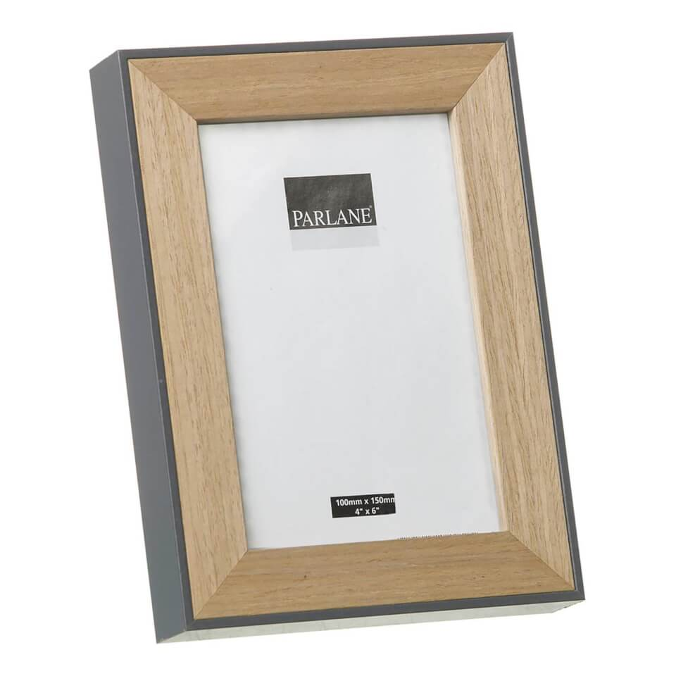 parlane-oundle-wooden-frame-naturalgrey-195-x-145cm