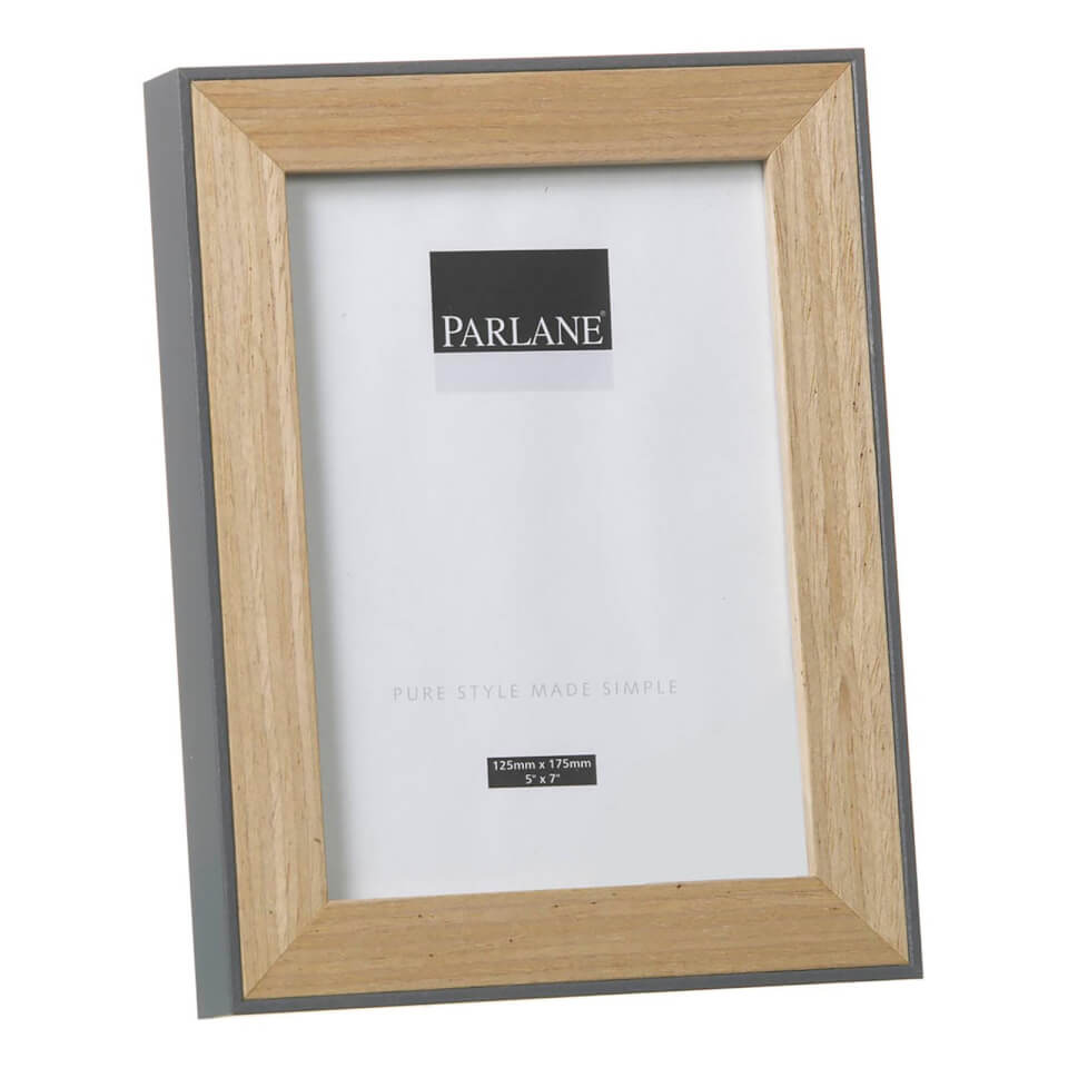parlane-oundle-wooden-frame-naturalgrey-22-x-17cm