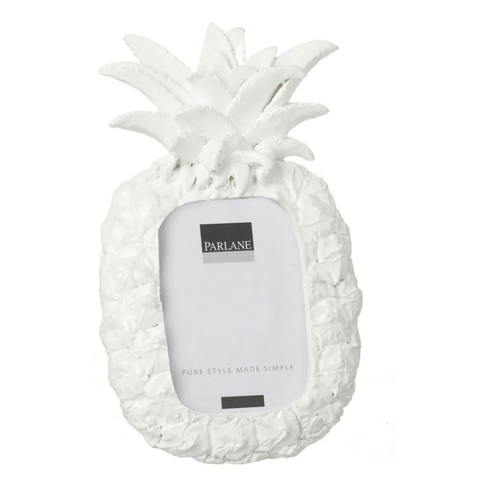 parlane-pineapple-frame-white-17-x-10cm