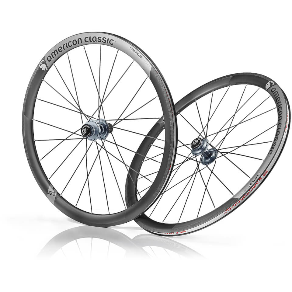 american-classic-40mm-carbon-clincher-disc-wheelset-shimano