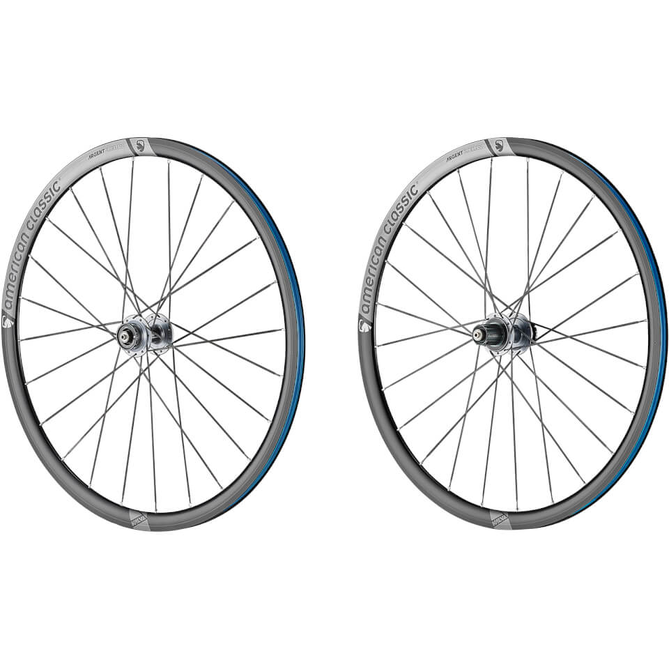 american-classic-argent-tubeless-disc-wheelset-shimano