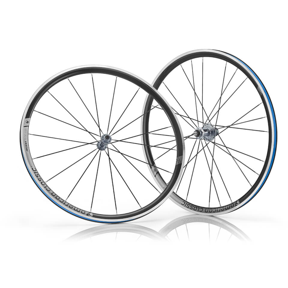 american-classic-argent-tubeless-wheelset-shimano