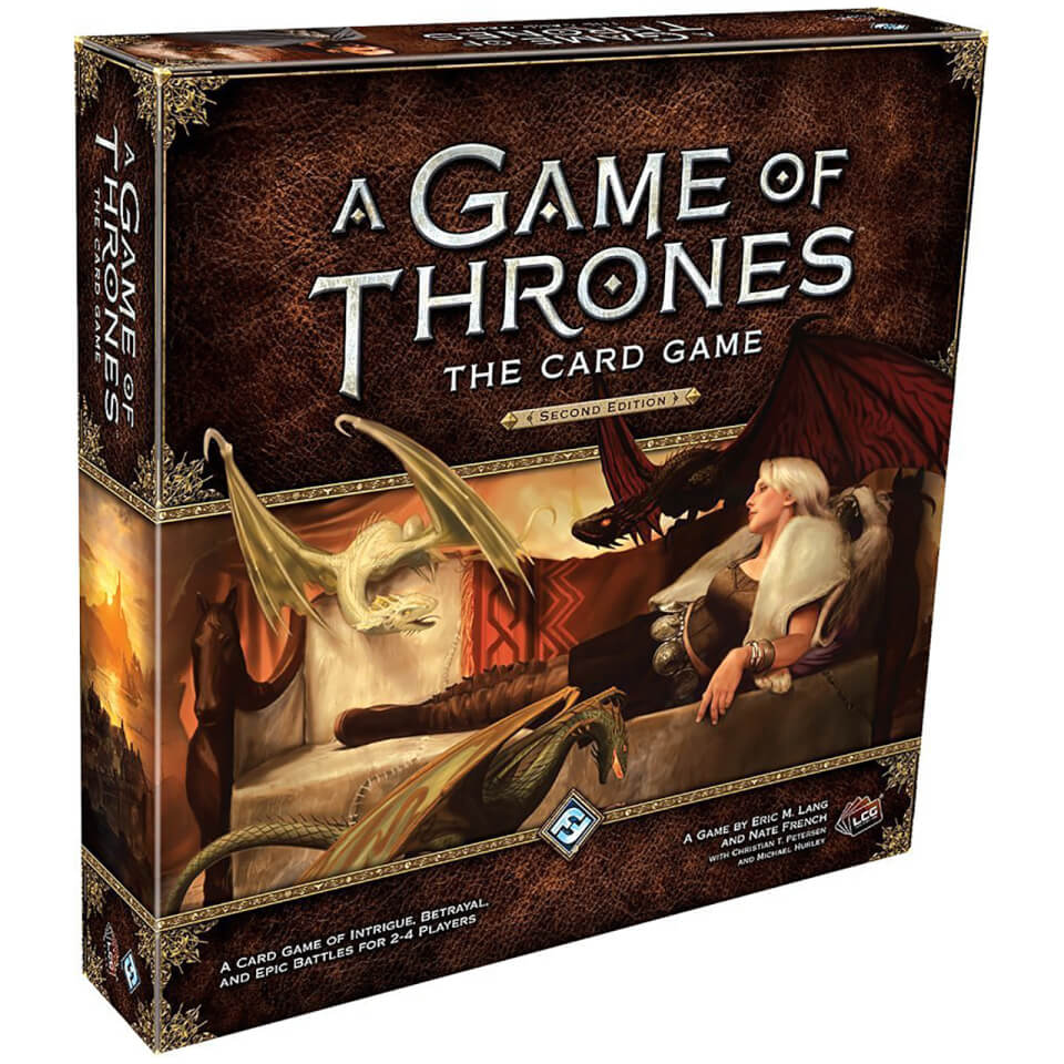 a-game-of-thrones-lcg-2nd-edition-game-core-set