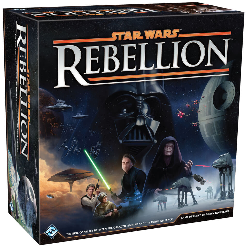 star-wars-rebellion-game