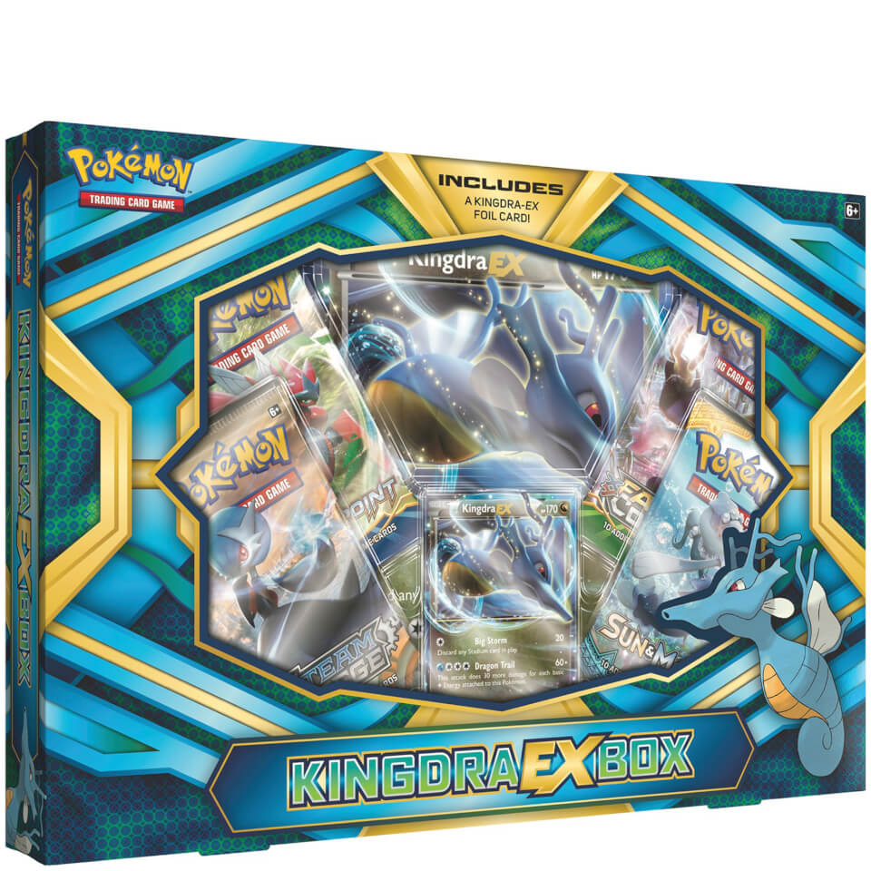 pokemon-tcg-kingdra-ex-box