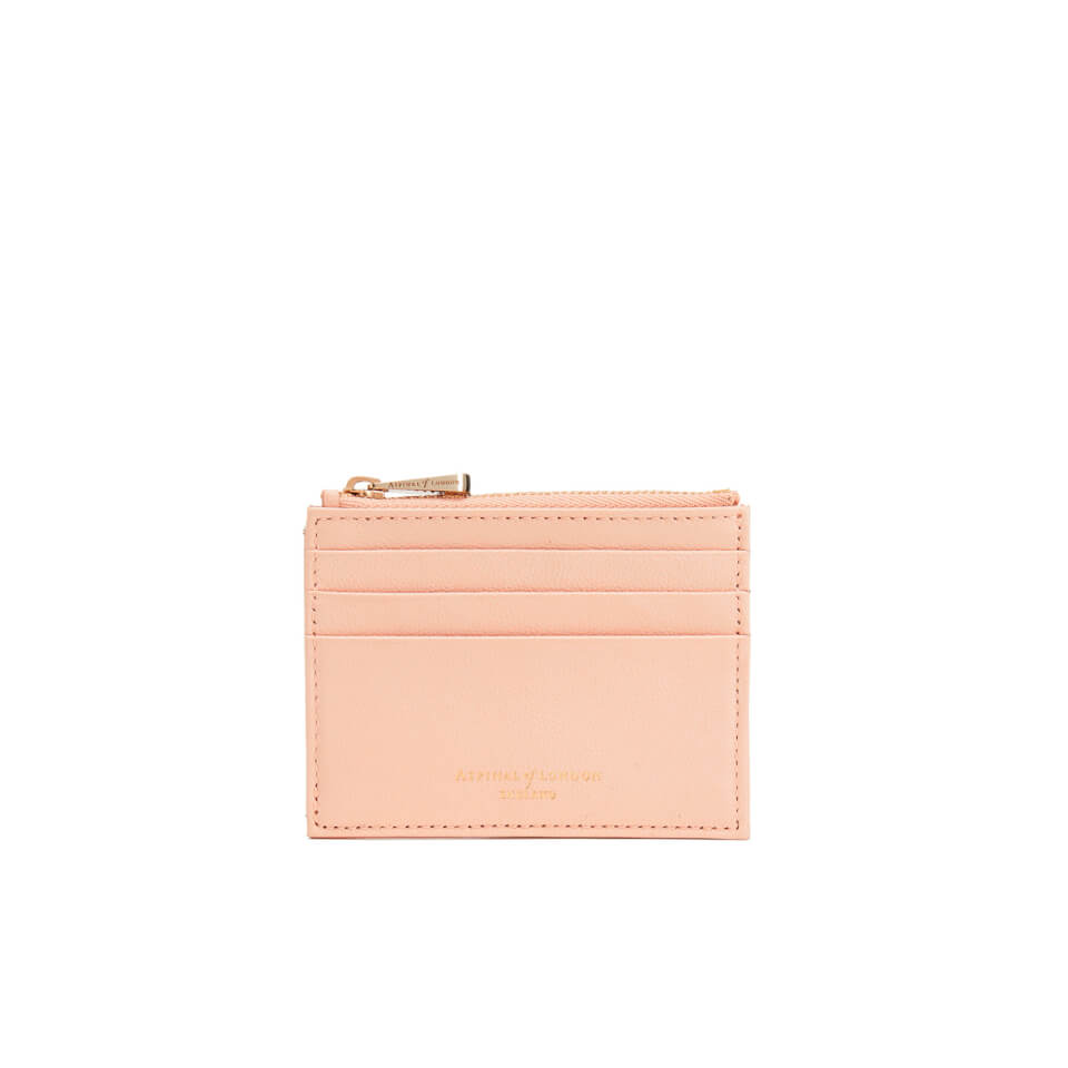 aspinal-of-london-women-coin-credit-card-case-peach
