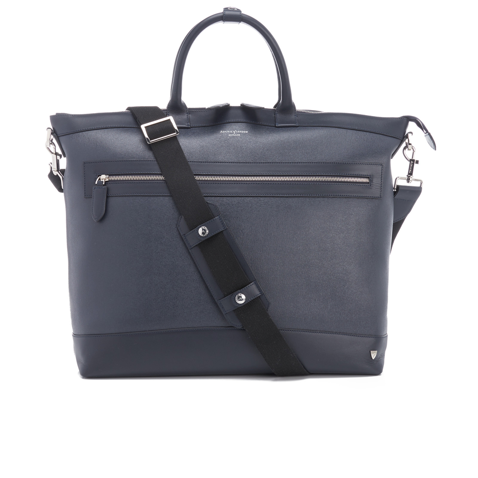 aspinal-of-london-anderson-tote-bag-navy