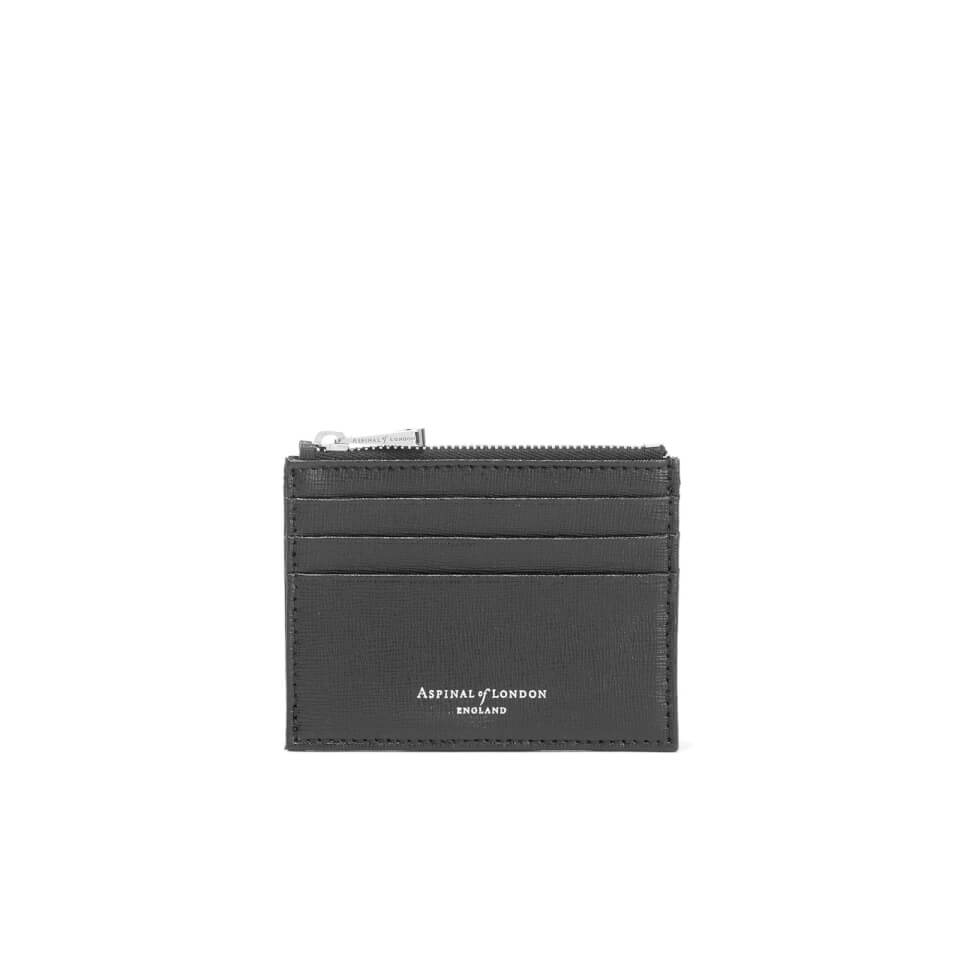 aspinal-of-london-coin-credit-card-case-black