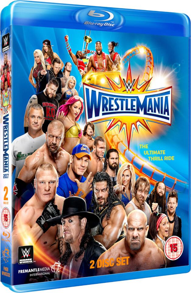 wwe-wrestlemania-33