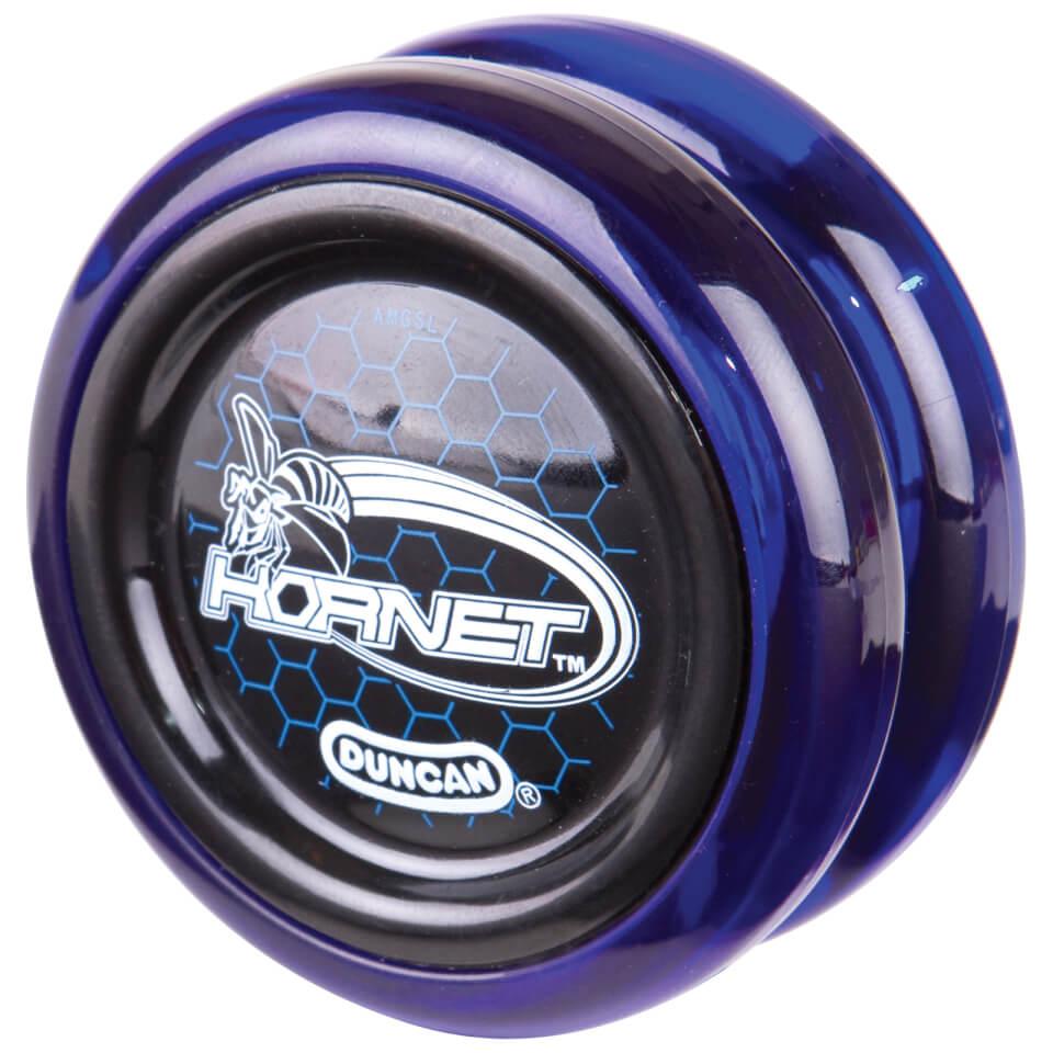 duncan-hornet-yo-yo