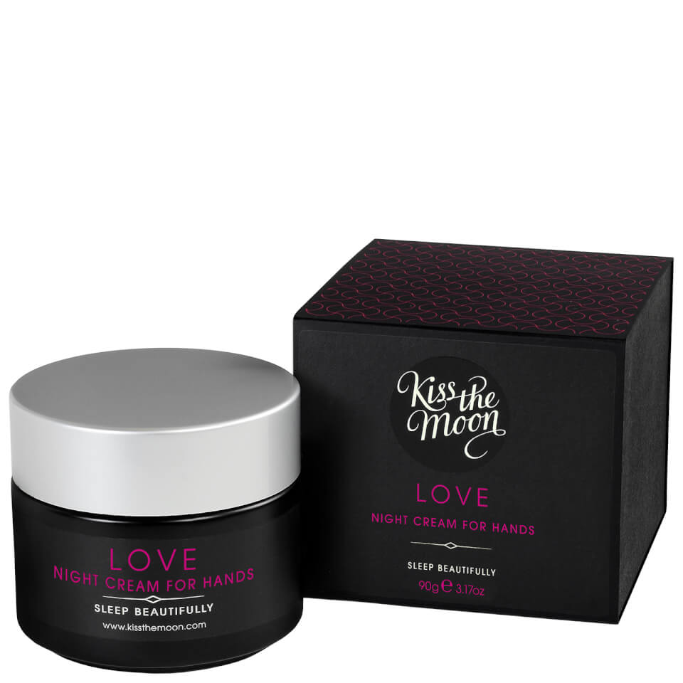 kiss-the-moon-love-night-cream-for-hands-90g