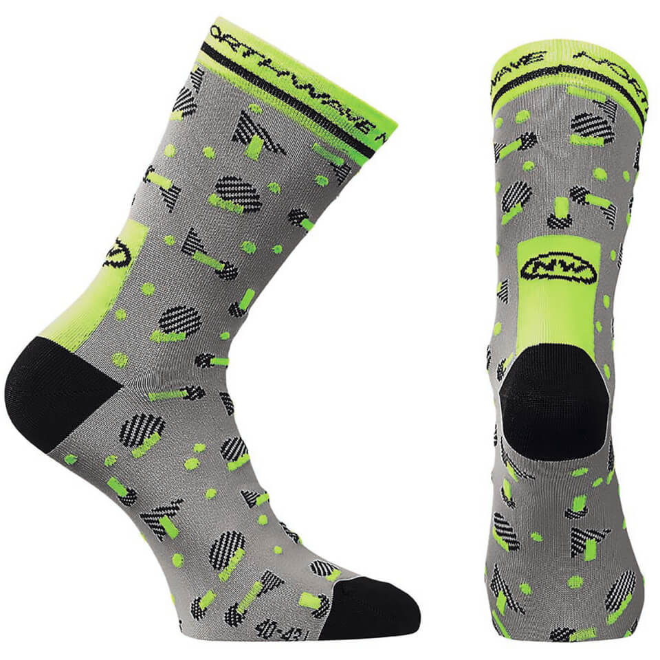 northwave-green-fresh-socks-green-s-green