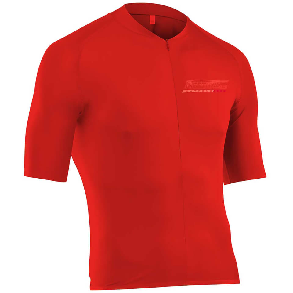 northwave-extreme-68g-jersey-red-m-red