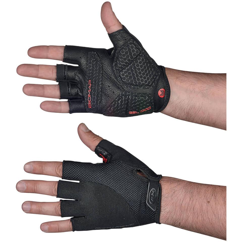 northwave-extreme-gloves-black-m-black