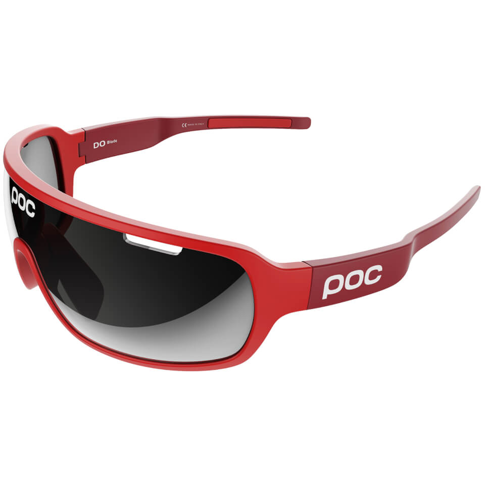 poc-do-blade-sunglasses-bohrium-red