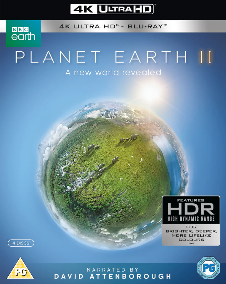 planet-earth-ii-4k-ultra-hd-edition