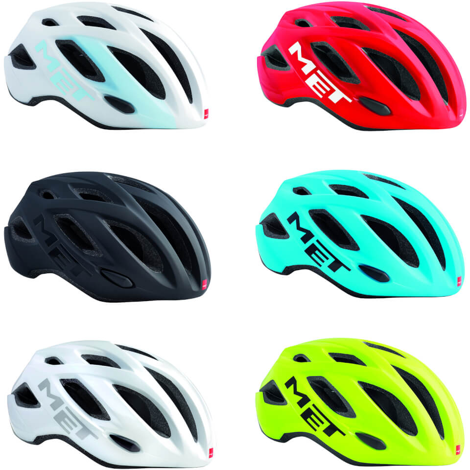 met-idolo-road-helmet-ml52-59-whitelight-blue