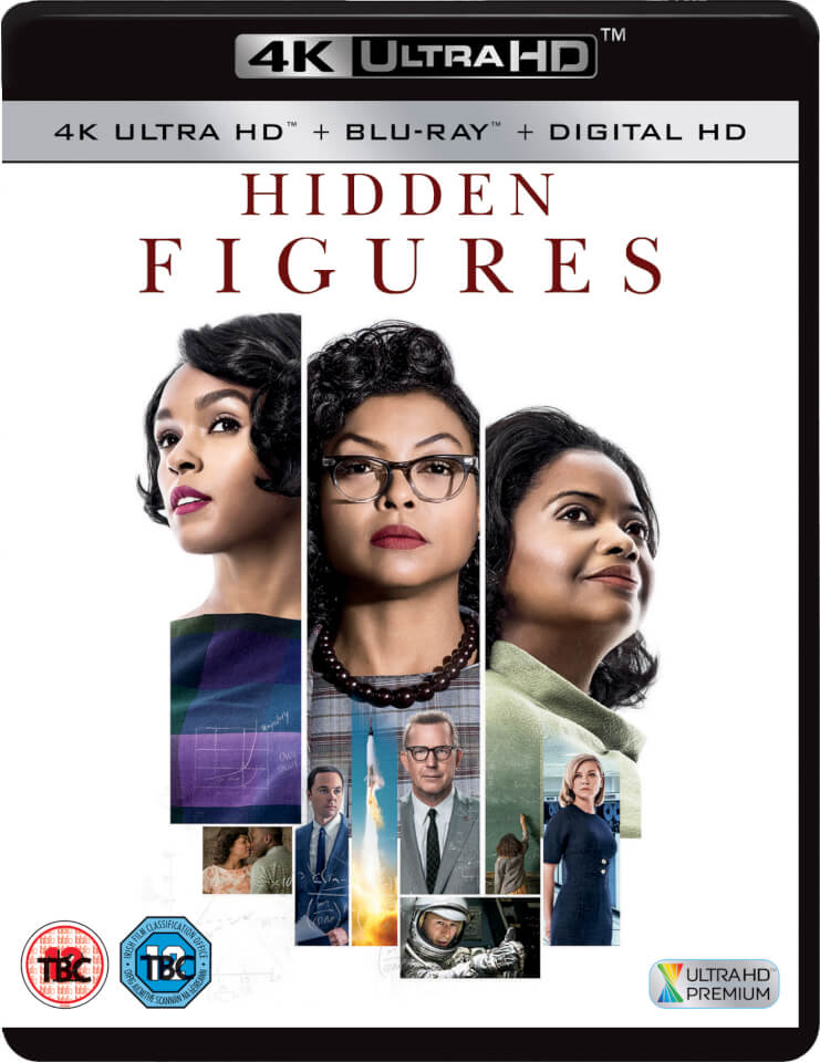 hidden-figures-4k-ultra-hd