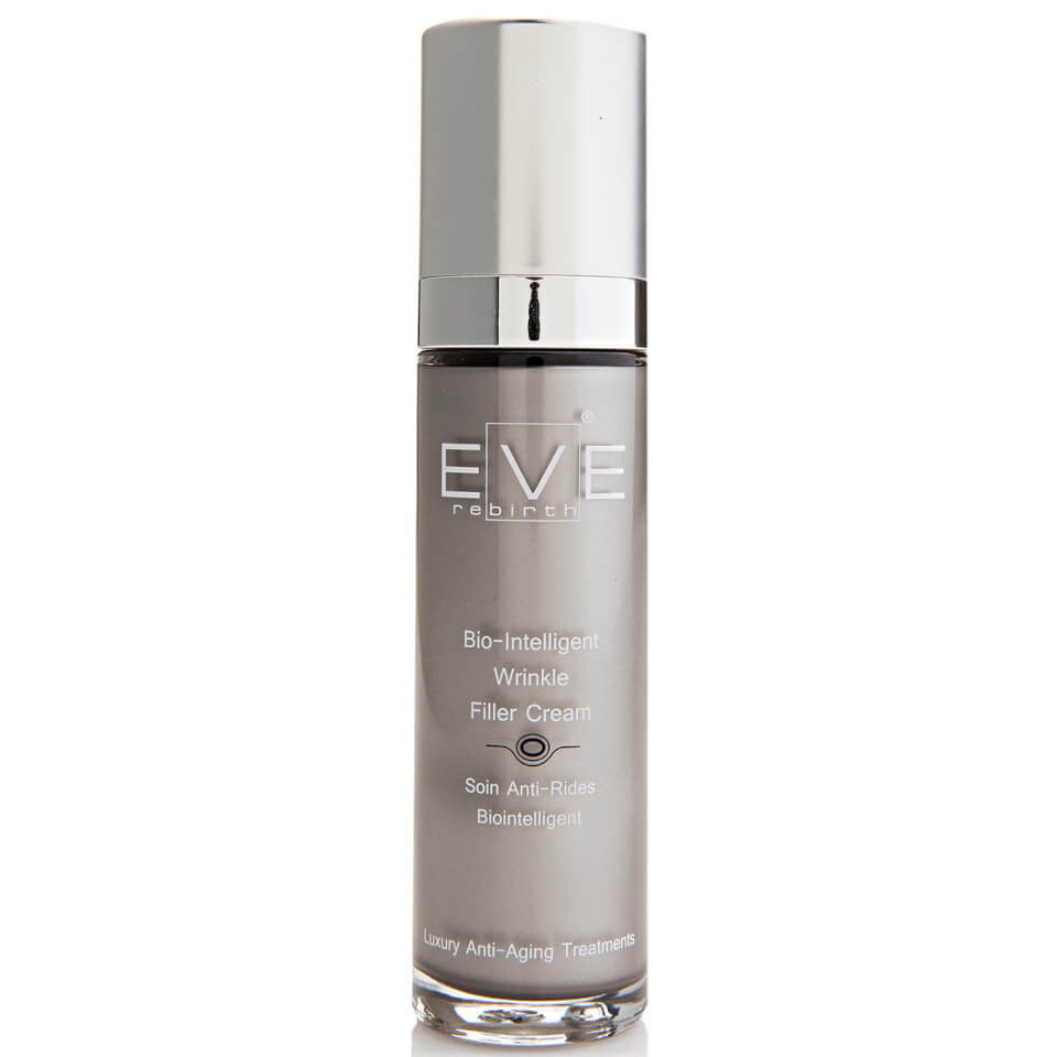 Image of Eve Rebirth BioIntelligent Wrinkle Filler Cream