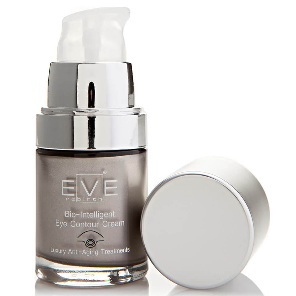 eve-rebirth-bio-intelligent-eye-contour-cream