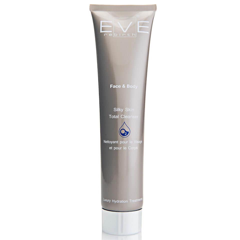 eve-rebirth-silky-skin-total-cleanser