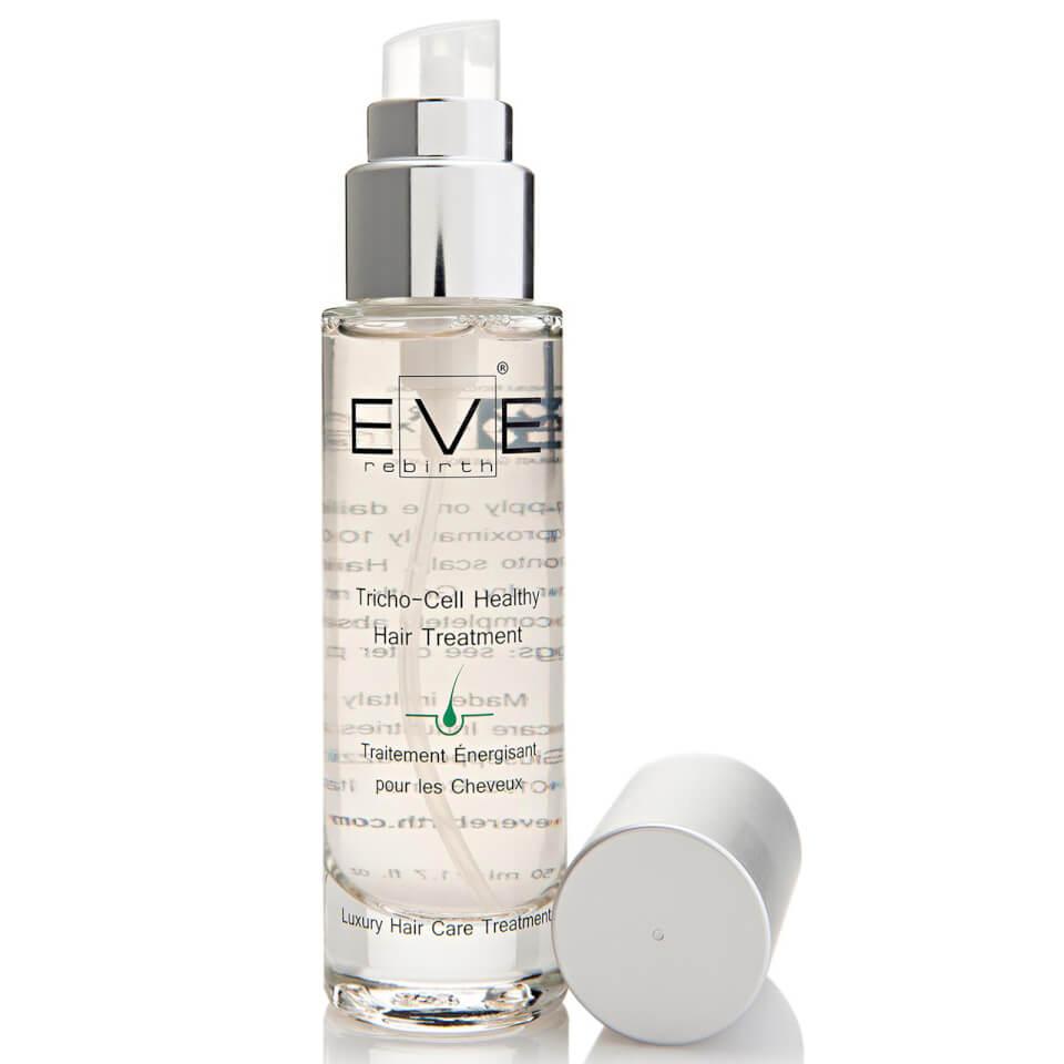 eve-rebirth-tricho-cell-healthy-hair-treatment