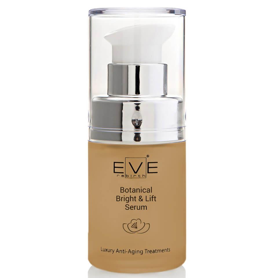 eve-rebirth-botanical-bright-lift-serum