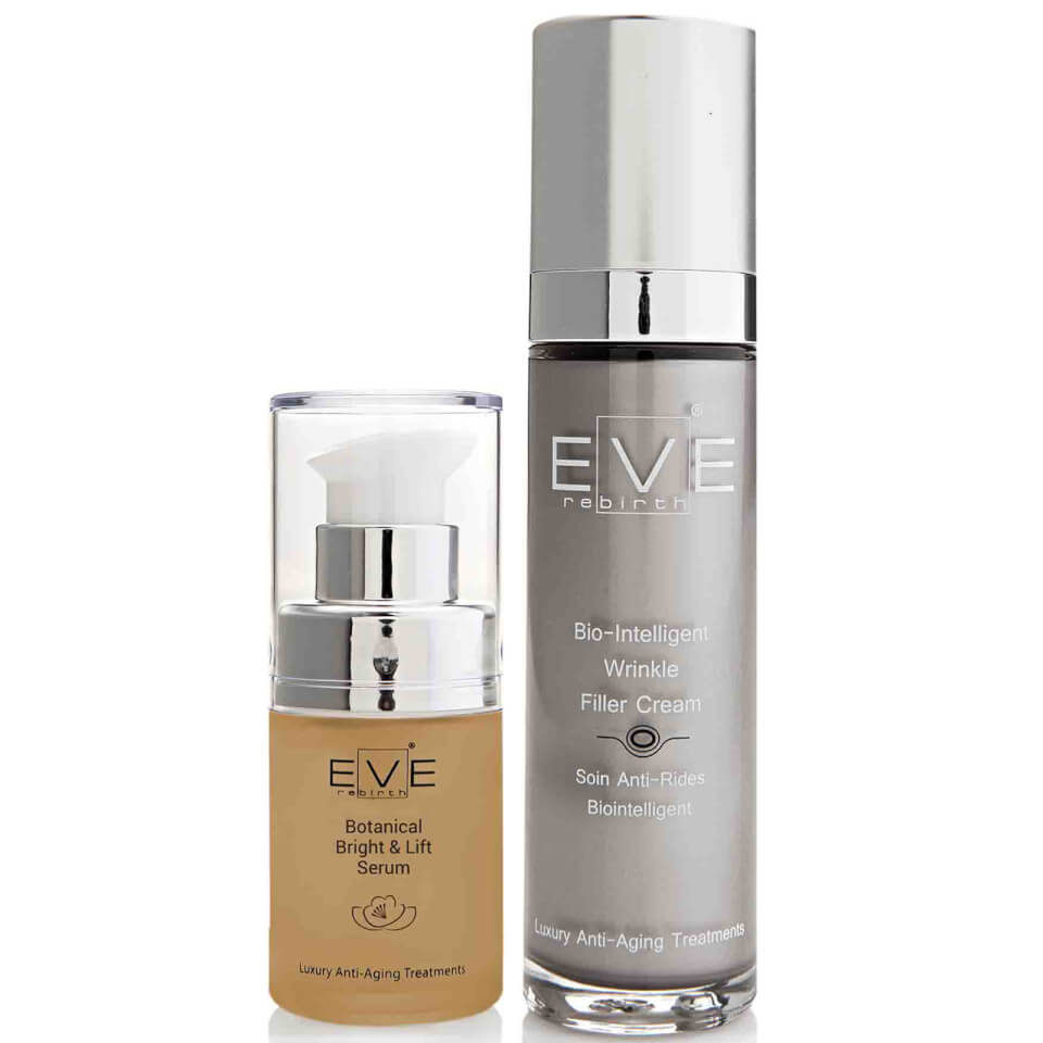 eve-rebirth-botanical-bright-lift-serum-bio-intelligent-wrinkle-filler-cream