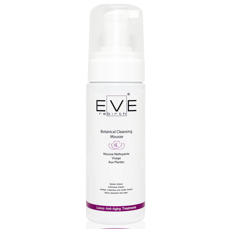 eve-rebirth-botanical-cleansing-mousse