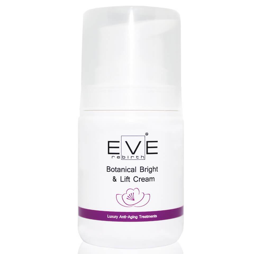eve-rebirth-botanical-bright-lift-cream